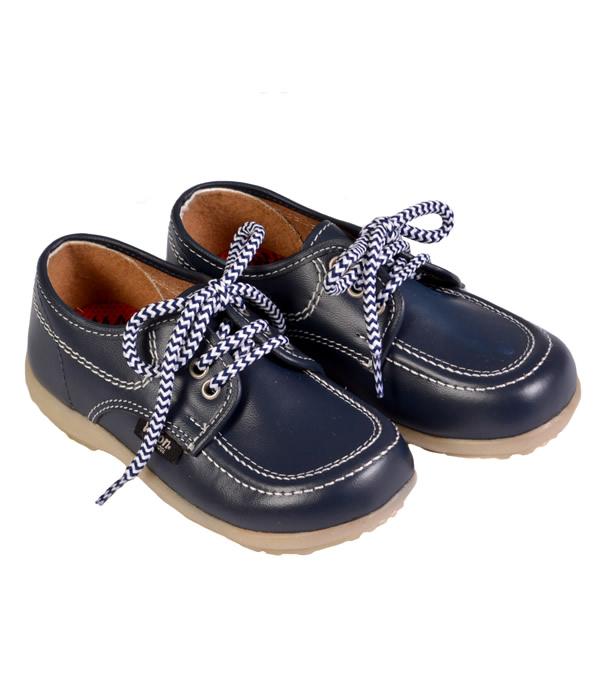 zapatos uniforme colegio niña